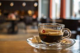 Koffie - Manuel Caffè Capriccio (Passi)