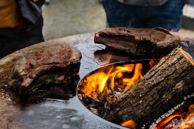 Hôrster BBQ Workshop - 27 februari 2021