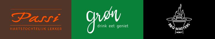 Passi & Grøn