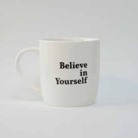 A&G MOK: Believe in yourself