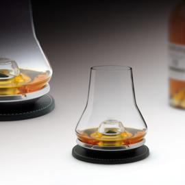 Peugeot Les impitoyables set degustation whisky