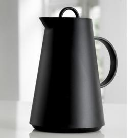 Ole palsby design zwart 1l