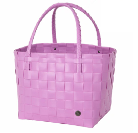 Handed by- Paris Shopper ORCHID PINK