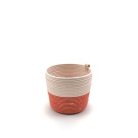 Koba planter- M- brick 16x15
