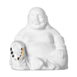 Räder geluksbrenger- boeddha doosje