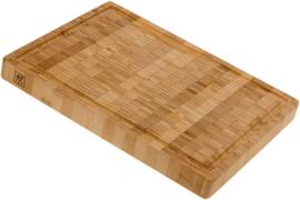 Snijplank- Bamboe 25x2x18.5