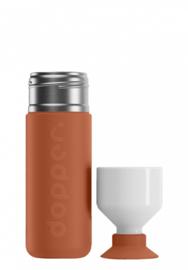 Dopper Insulated (580 ml) - Terracotta Tide
