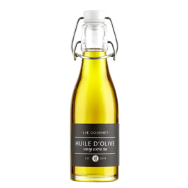 Lie gourmet olive oil neutral