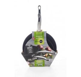 Greenpan Barcelona Infinity Pro Bakpannenset 20+28cm