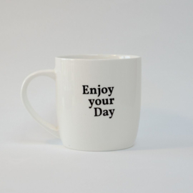 A&G MOK: Enjoy your Day
