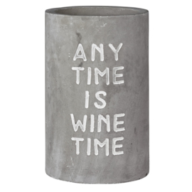 Räder Wine cooler: Any time is Wine T