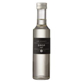 Lie Gourmet - syrup Mojito 250ml