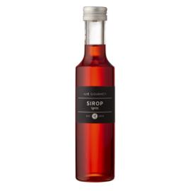 Lie Gourmet - syrup Spritz 250ml