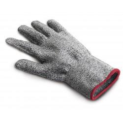 Cuisipro snijbestendige handschoen 1maat