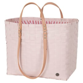 Handed By GO! Sport bag nude