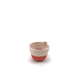 Koba planter- XS- brick 8x7