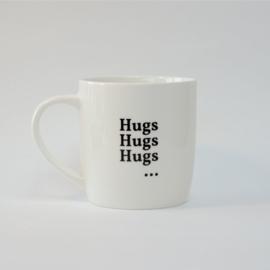 A&G MOK: Hugs Hugs Hugs...