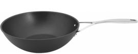 Demeyere ALU PRO 5 wok d30