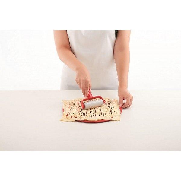 Lekué Kit aperitivos