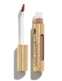 GRANDE LIPS liquid lipstick RIVER CLAY
