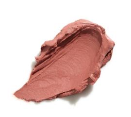 GRANDE LIPS Liquid lipstick DESERT PEAK