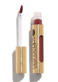 GRANDE LIPS liquid lipstick SMOKED SHERRY