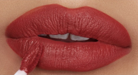 GRANDE LIPS liquid lipstick SMOKED SHERRY