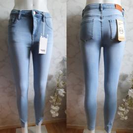 Queens heart jeans 771
