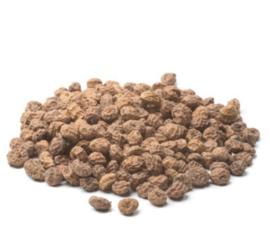 Tiger Nuts 8-16mm 12,5kg