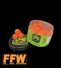 Epic Orange pop-ups