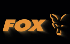 Fox Aanbiedingen