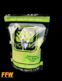 Methodmix Green Betaine