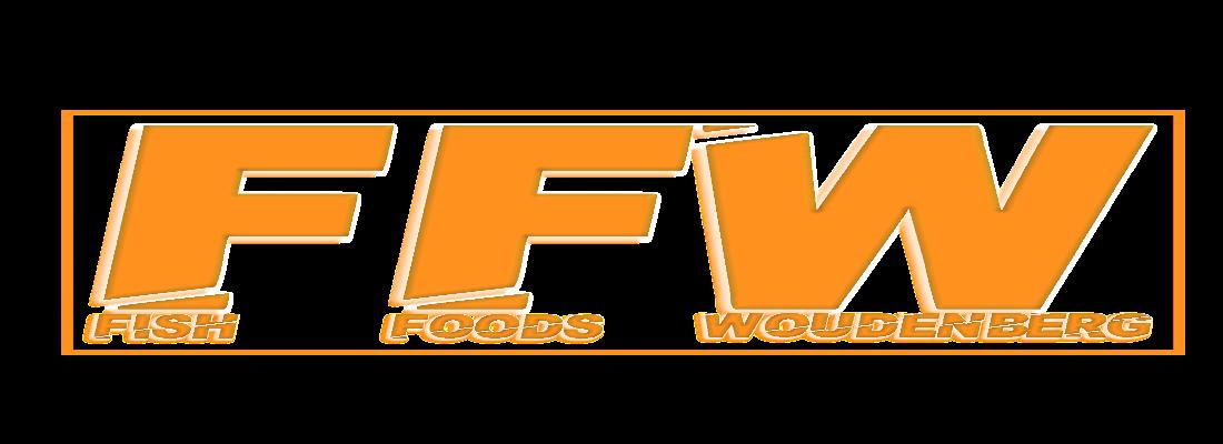 Fish Foods Woudenberg