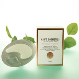 A/N/G Cosmetics
