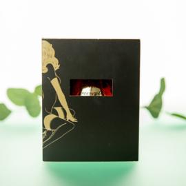 Agent Provocateur Maîtresse ( tip, een overheerlijk en sexy parfum voor vrouwen).