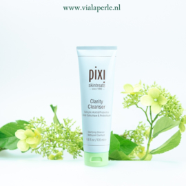 Pixi Clarity Cleanser
