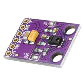 Gesture gebaren sensor contactloos CJMCU-9930 / APDS-9930