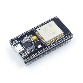 NodeMCU ESP32-S 4MB WROOM 38 pins