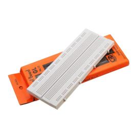 Breadboard 830 gaats hoge kwaliteit
