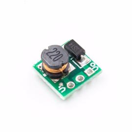 Step-Up Power Module 0.9-5v naar 5v DC-DC