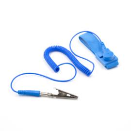 Antistatische armband ESD polsband