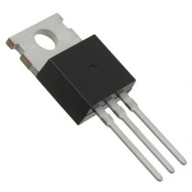TIP120 Darlington Transistor 60V 5A TO-220