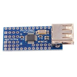 USB Host adapter 2.0 ADK