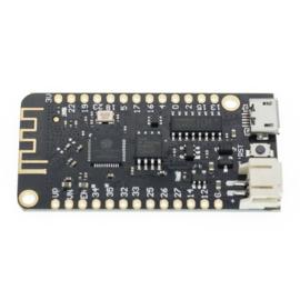 Wemos Lite V1 ESP32 | WiFi | Bluetooth