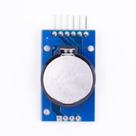 DS3231 Real Time Clock Module I2C (RTC hoge precisie)