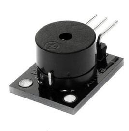 Buzzer module passief voor Arduino