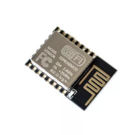 ESP8266 ESP12-E module