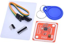 PN532 RFID NFC Kit met S50 Kaart en S50 Key Tag