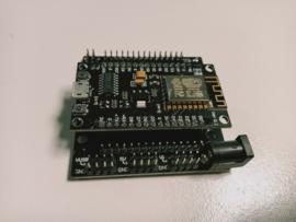 Breakout board voor ESP8266 V3