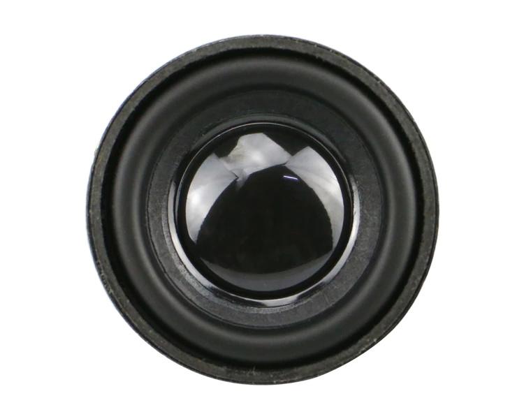 Speakertje 3W 40mm
